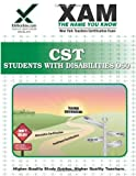 Nystce Cst Students with Disabilities 060 (Nystce (New York State Teacher Certification Exams))