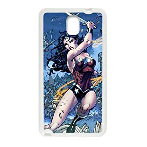 Wonder Woman 014 Phone Case for samsung galaxy Note3