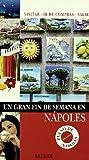 img - for Un gran fin de semana en N poles / A Great Weekend in Naples (Spanish Edition) book / textbook / text book