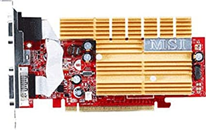 NX7300LE TD256EH DRIVER FOR MAC