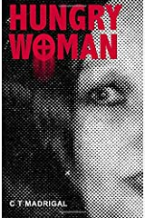 Hungry Woman Paperback