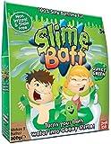 Zimpli Kids Bath Slime Baff 2-Use 300G Box