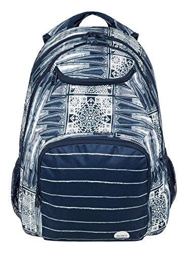 roxy-womens-shadow-swell-backpack
