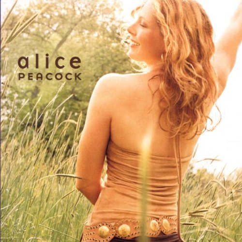 Alice Peacock - Stores In Northern Great Mall