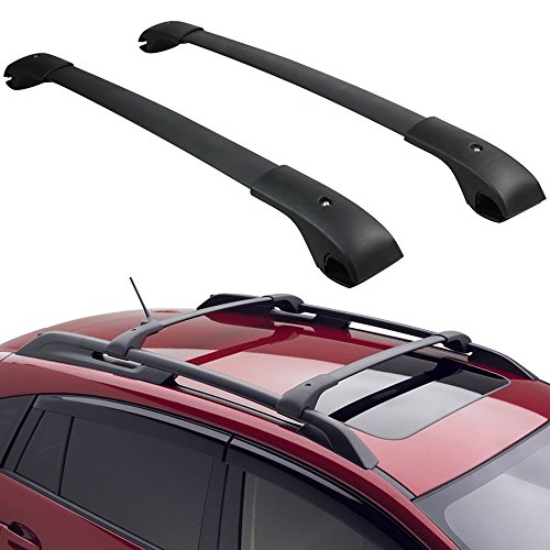 compare price to 2014 subaru crosstrek roof rack. Black Bedroom Furniture Sets. Home Design Ideas