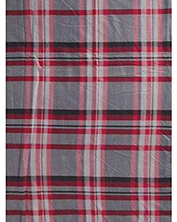 Amazon.com: Well Dressed Home Fleece Toss Decorative Throw Blanket on well dressed home christmas, wall decal designs, well dressed windows, furniture designs, well dressed home decor, well dressed family, wall frame designs, well dressed shoes,