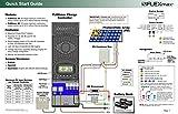 Outback Flexmax 80 FM80 MPPT 80 AMP Solar Charge
