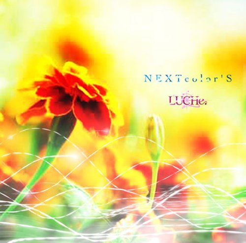 NEXTcolor`S (タイプC)
