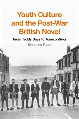 New Used Books For Stephena Ross Hardcover