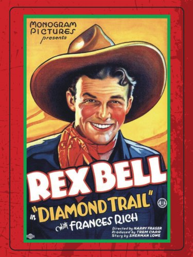 The Diamond Trail