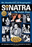 img - for Frank Sinatra, The Boudoir Singer: All the Gossip Unfit to Print from the Glory Days of Ol' Blue Eyes book / textbook / text book