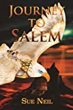 img - for Journey to Salem book / textbook / text book
