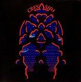 Cressida (Japanese Mini LP Sleeve SHM-CD)