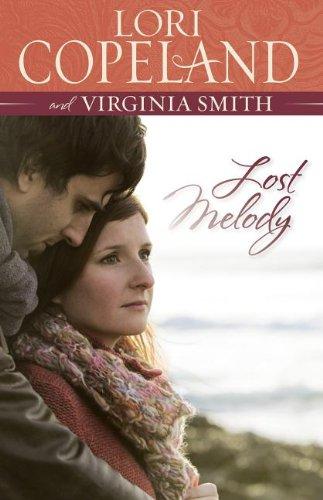 Lost Melody: A Novel pdf