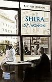Shira (The Toby Press S. Y. Agnon Library)