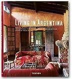 Living in Argentina, Ana Cardinale, Isabel De Estrada, 3836508451