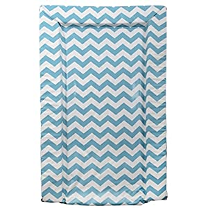 East Coast Nursery Changing Mat