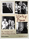 Visiting Picasso, Elizabeth Cowling, 0500512930