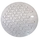 Blichmann BoilerMaker - 55 Gallon False Bottom