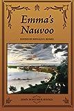 Emma's Nauvoo