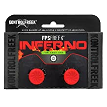 FPS Freek Inferno - XB1