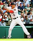 "Jake Marisnick Houston Astros 2015 MLB Action Photo (Size: 8"" x 10"")"