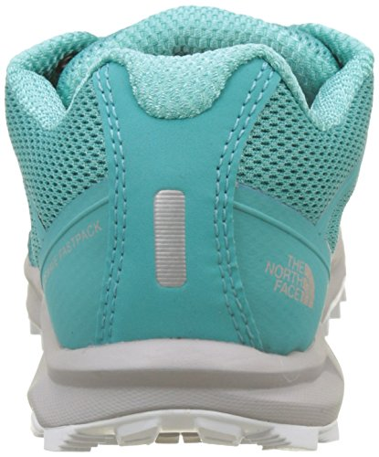 Tnf Vistula Litewave White Gore Multicolore The Tex Sneakers Face Fastpack Basses Femme Blue North w7vCxqf1