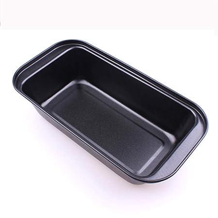 SKYyao Bandejas para hornos,Pan para hornear bandeja parte ...