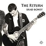 The Return | Brad Boney