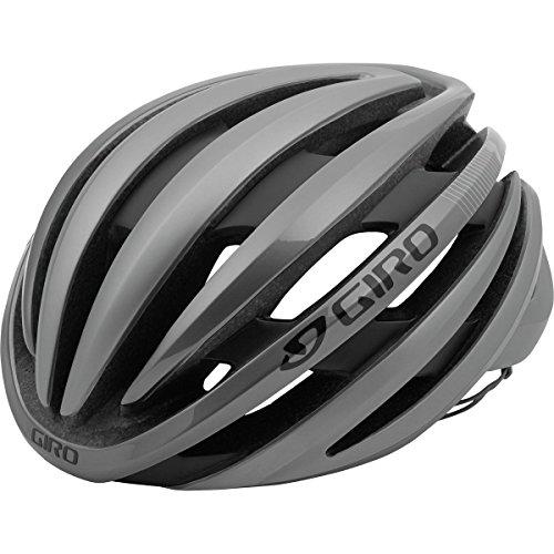 Giro Cinder MIPS Road Cycling Helmet Matte Titianium Medium (55-59 cm)