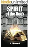 Spirit of the Book