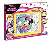 Minnie - Die Zaubertafel