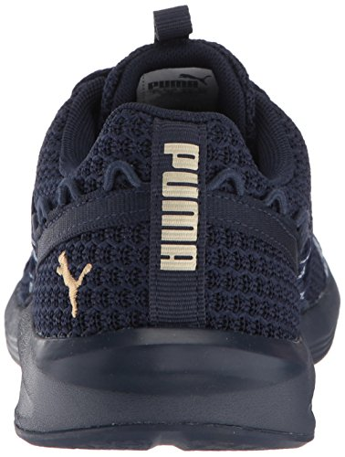 M Peacoat Puma Noi Alt 10 Di Sneaker Donne peacoat Caccia 2 Delle 6z5wYxqPq