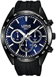 LORUS SPORT MAN Men's watches RT305GX9