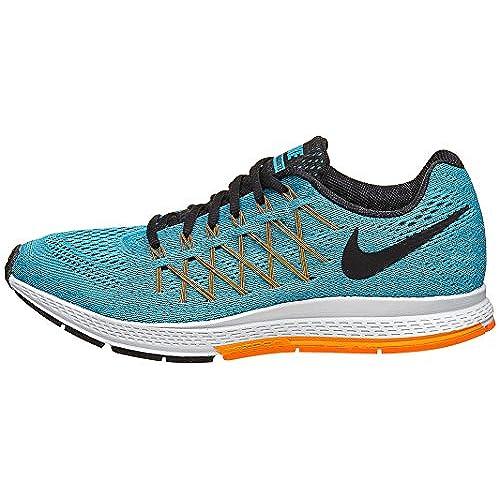 5f049c1781c8 good Nike Air Zoom Pegasus 32 Men s Running Shoes 9 EE - Wide - www ...
