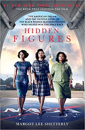 Jericho Book Club: Books Adapted to Film 3