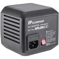 Flashpoint AC Adapter Unit the XPLOR 600 R2 Monolight