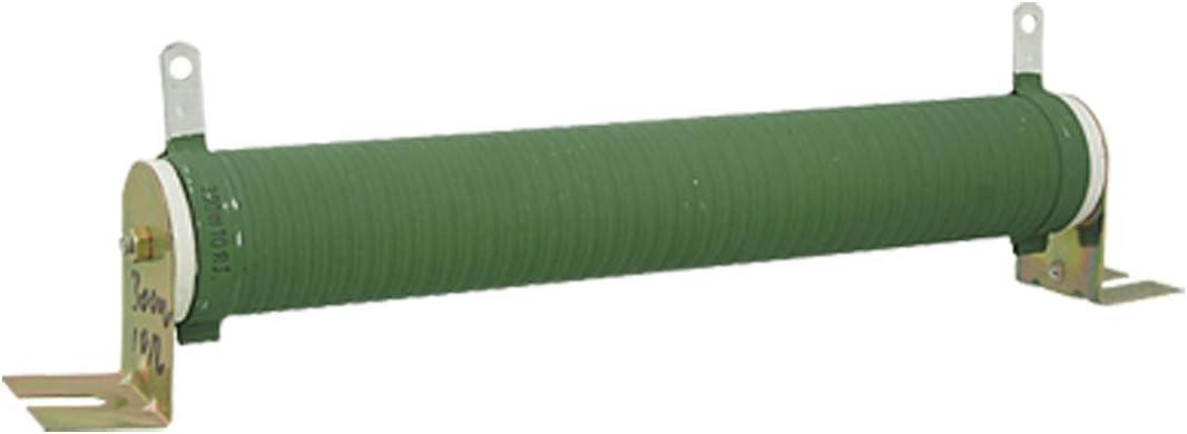 5x R/ésistances bobin/é Anti-surge//Anti-flamme 10 Ohms 3 Watts 5/% //