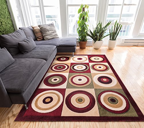 downtown-circles-and-squares-multi-color-geometric-3x4-27-x-311-area-rug-modern-abstract-easy-care-c