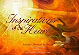 Inspirations of the Heart, Michael Bernard Beckwith, 0970032722