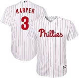 Outerstuff Bryce Harper Philadelphia Phillies #3