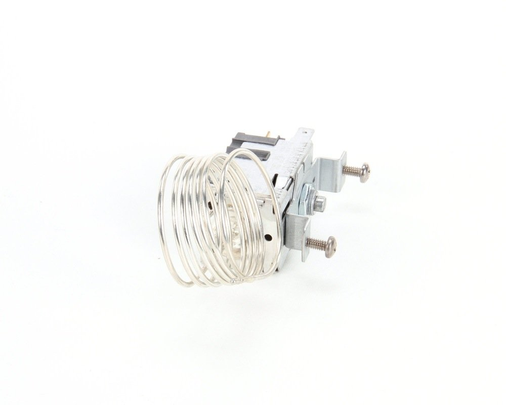 Traulsen 337-60387-00 Compact Refrigerator Thermostat