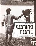 Coming Home, Paula Peterson, 0925168017