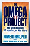 Omega Project, Kenneth Ring, 0688128467