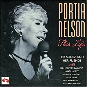 This Life Her Songs & Her Friends