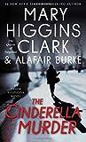 The Cinderella Murder: An Under Suspicion Novel by Mary Higgins Clark (2015-08-25)