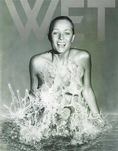 Making WET: The Magazine of Gourmet (Gourmet Magazine)