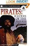 DK Readers: Pirates: Raiders of the H...