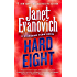 Hard Eight (Stephanie Plum, No. 8): A Stephanie Plum Novel
