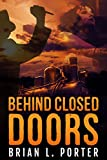 Behind Closed Doors: Fourth Edition